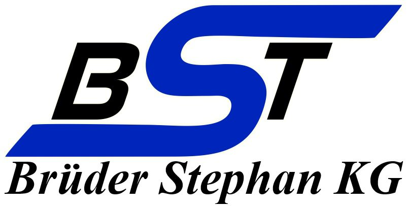 Brüder Stephan KG